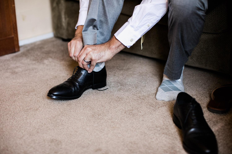 Portland-Wedding-Photographers-Emilie-Ronald_015.jpg