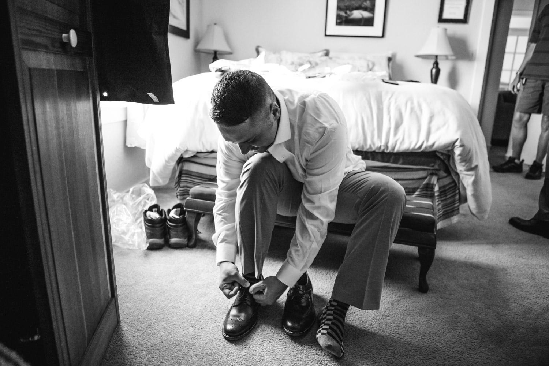 Portland-Wedding-Photographers-Emilie-Ronald_017.jpg