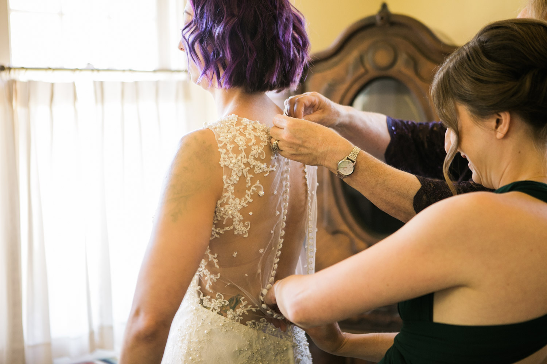 Portland-Wedding-Photographers-Emilie-Ronald_021.jpg