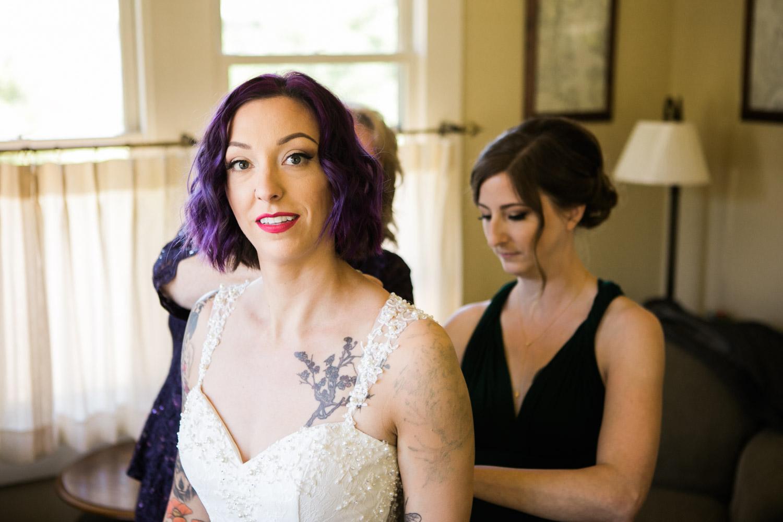 Portland-Wedding-Photographers-Emilie-Ronald_023.jpg