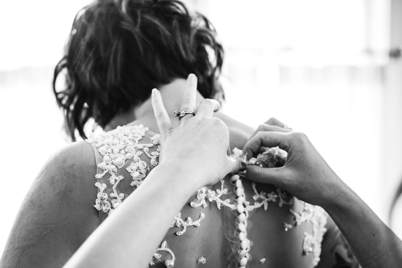 Portland-Wedding-Photographers-Emilie-Ronald_025.jpg