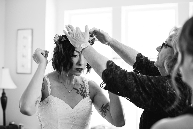 Portland-Wedding-Photographers-Emilie-Ronald_027.jpg
