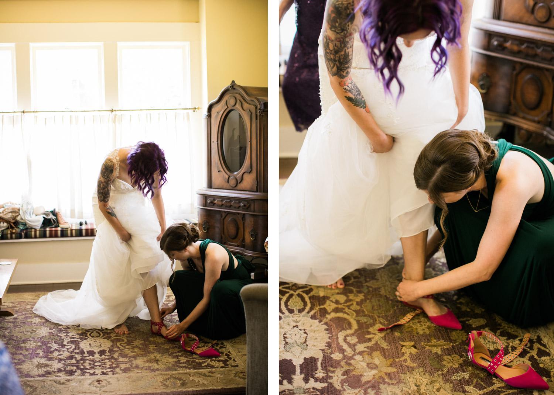 Portland-Wedding-Photographers-Emilie-Ronald_026.jpg