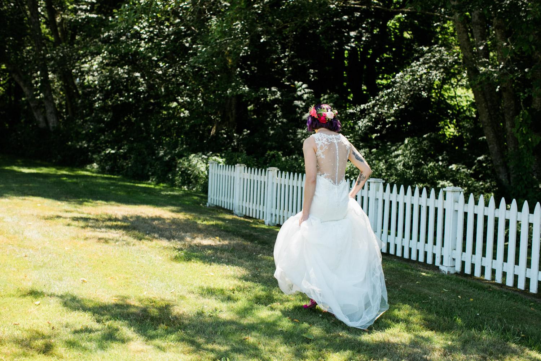 Portland-Wedding-Photographers-Emilie-Ronald_028.jpg