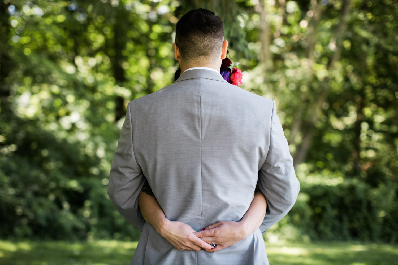 Portland-Wedding-Photographers-Emilie-Ronald_032.jpg