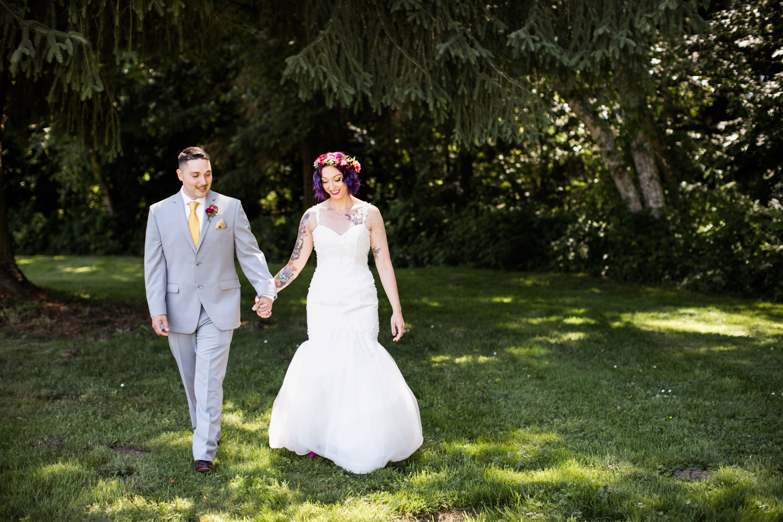 Portland-Wedding-Photographers-Emilie-Ronald_033.jpg