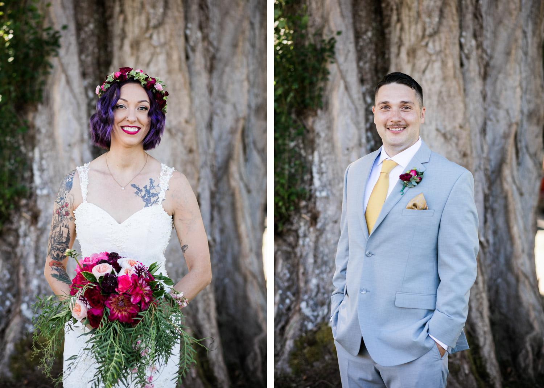 Portland-Wedding-Photographers-Emilie-Ronald_036.jpg