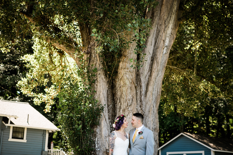 Portland-Wedding-Photographers-Emilie-Ronald_037.jpg