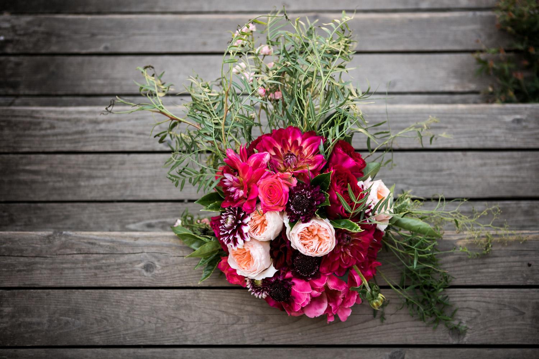 Portland-Wedding-Photographers-Emilie-Ronald_042.jpg