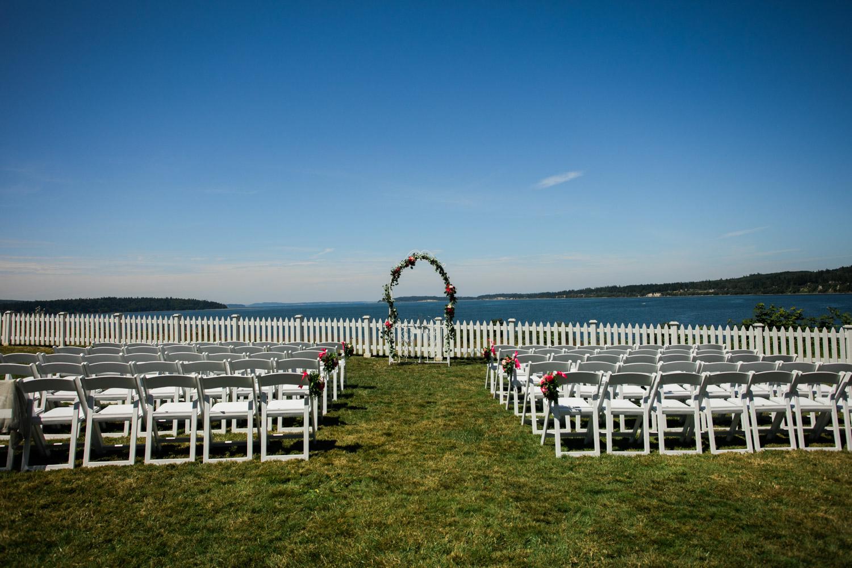 Portland-Wedding-Photographers-Emilie-Ronald_048.jpg