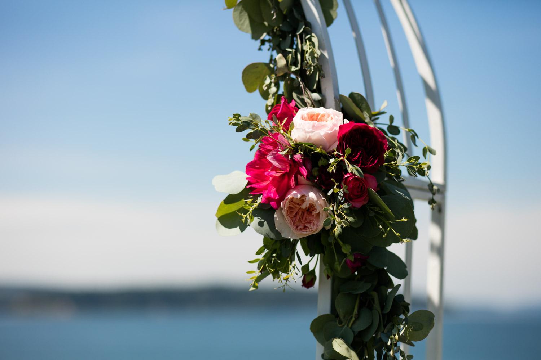 Portland-Wedding-Photographers-Emilie-Ronald_050.jpg
