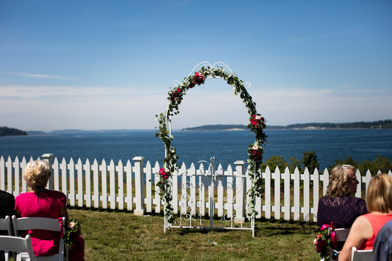 Portland-Wedding-Photographers-Emilie-Ronald_049.jpg