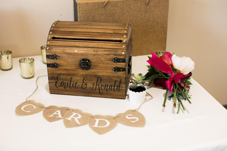 Portland-Wedding-Photographers-Emilie-Ronald_055.jpg