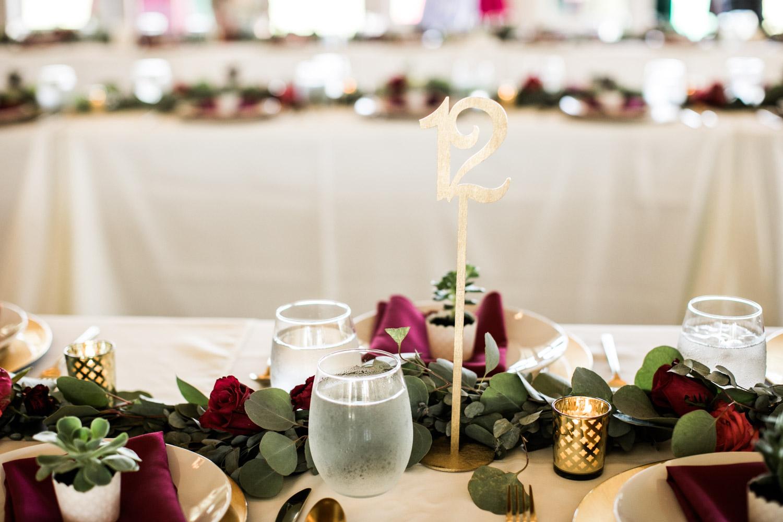 Portland-Wedding-Photographers-Emilie-Ronald_056.jpg