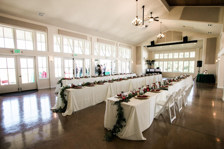 Portland-Wedding-Photographers-Emilie-Ronald_059.jpg
