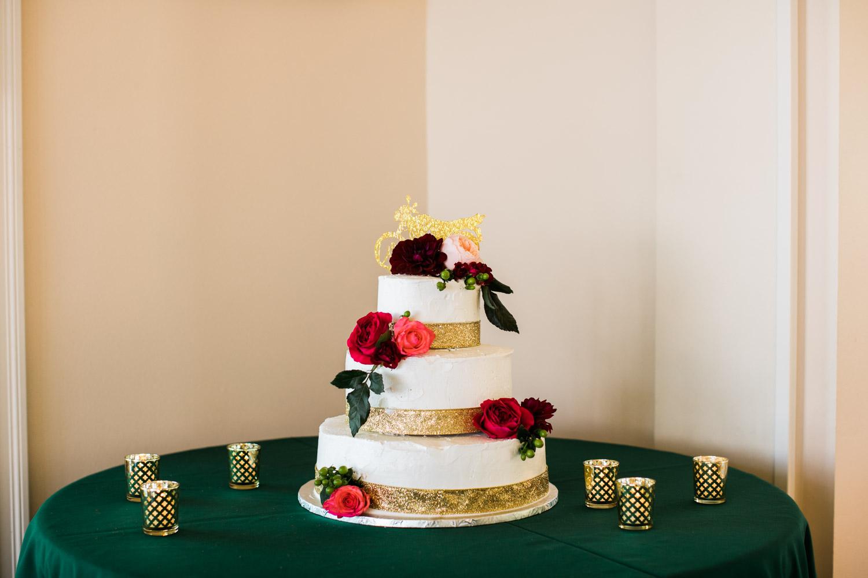 Portland-Wedding-Photographers-Emilie-Ronald_061.jpg