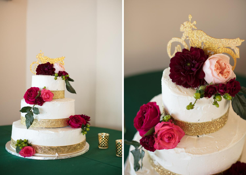Portland-Wedding-Photographers-Emilie-Ronald_062.jpg