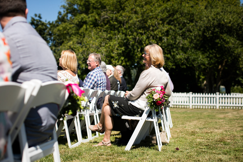 Portland-Wedding-Photographers-Emilie-Ronald_064.jpg