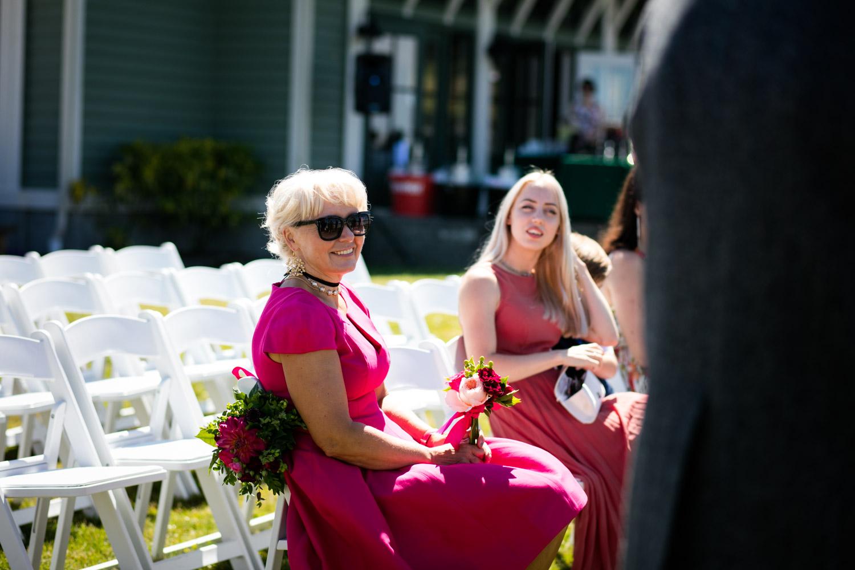 Portland-Wedding-Photographers-Emilie-Ronald_066.jpg