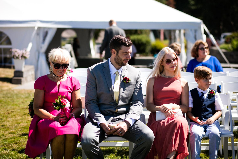 Portland-Wedding-Photographers-Emilie-Ronald_068.jpg