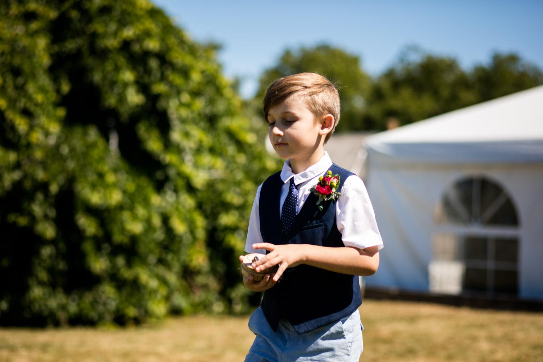 Portland-Wedding-Photographers-Emilie-Ronald_072.jpg
