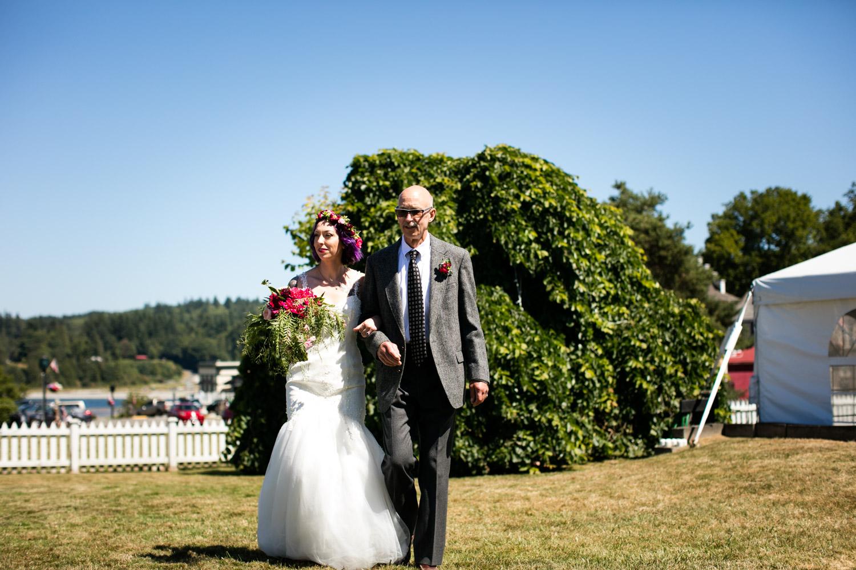 Portland-Wedding-Photographers-Emilie-Ronald_073.jpg