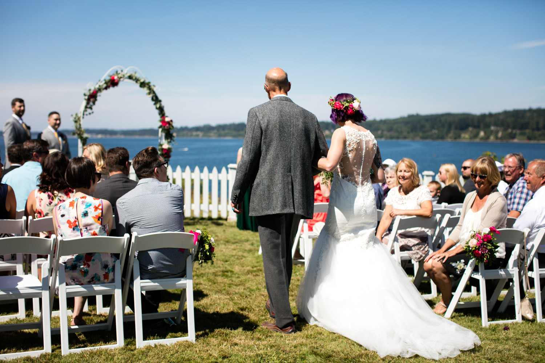 Portland-Wedding-Photographers-Emilie-Ronald_074.jpg