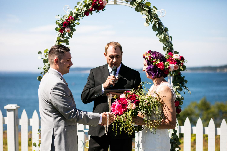 Portland-Wedding-Photographers-Emilie-Ronald_075.jpg