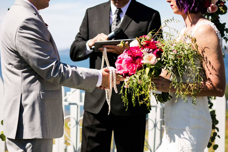 Portland-Wedding-Photographers-Emilie-Ronald_076.jpg