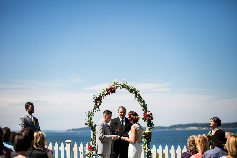 Portland-Wedding-Photographers-Emilie-Ronald_079.jpg