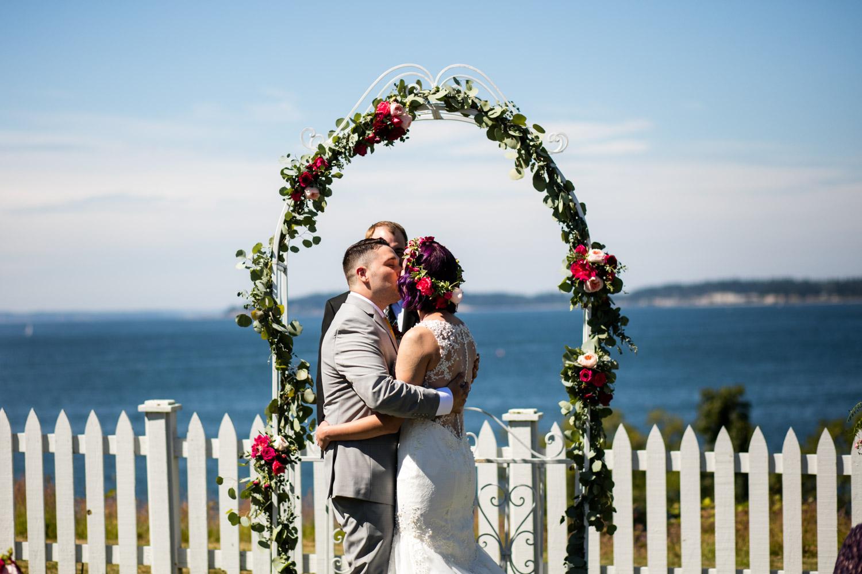 Portland-Wedding-Photographers-Emilie-Ronald_080.jpg
