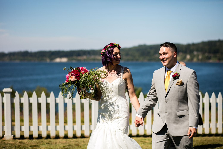 Portland-Wedding-Photographers-Emilie-Ronald_082.jpg