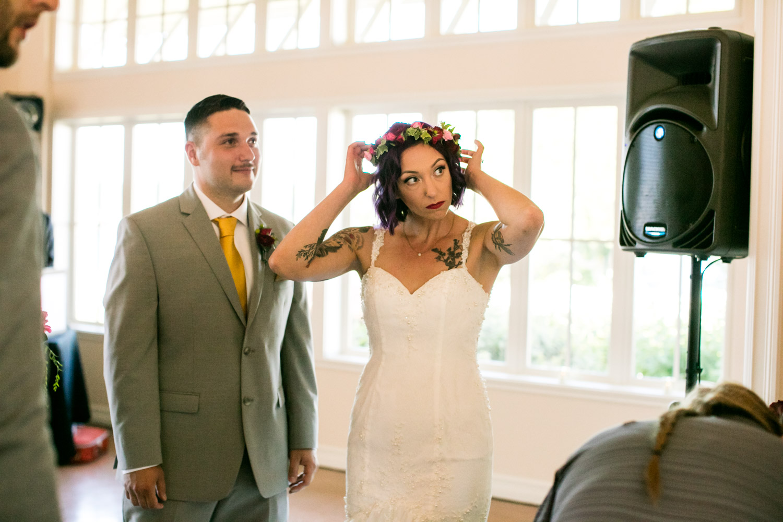 Portland-Wedding-Photographers-Emilie-Ronald_083.jpg