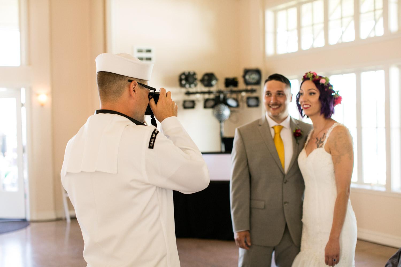 Portland-Wedding-Photographers-Emilie-Ronald_084.jpg