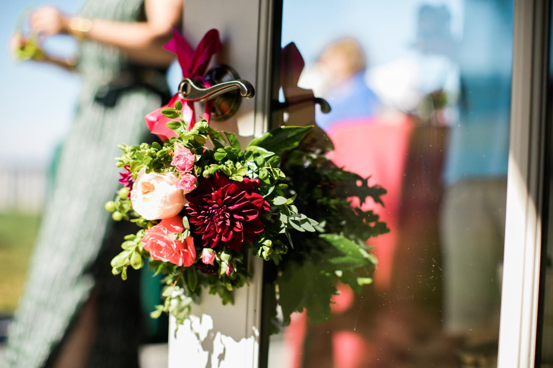 Portland-Wedding-Photographers-Emilie-Ronald_087.jpg