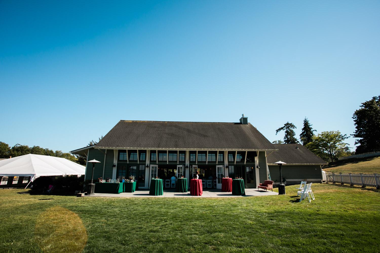 Portland-Wedding-Photographers-Emilie-Ronald_094.jpg