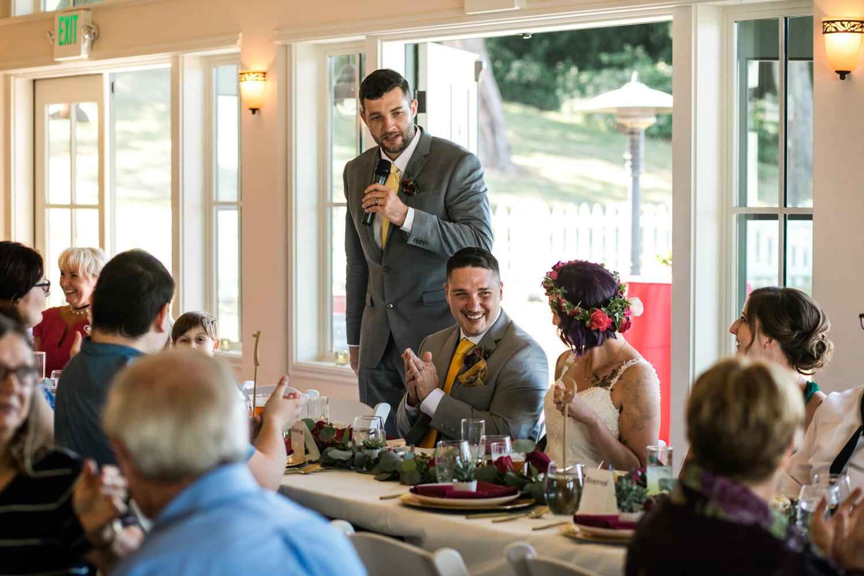 Portland-Wedding-Photographers-Emilie-Ronald_095.jpg