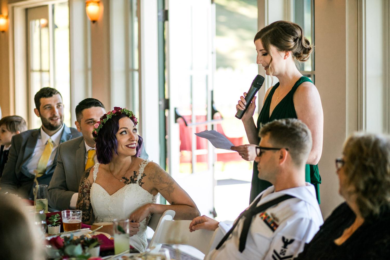 Portland-Wedding-Photographers-Emilie-Ronald_096.jpg