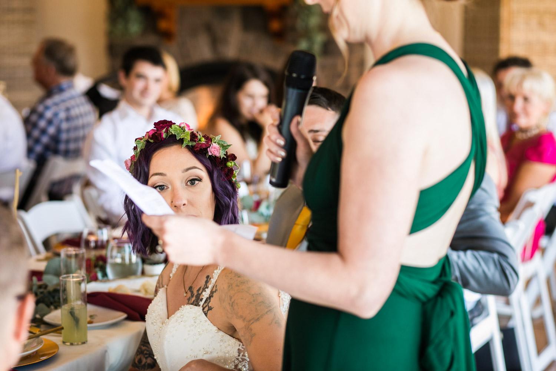 Portland-Wedding-Photographers-Emilie-Ronald_097.jpg