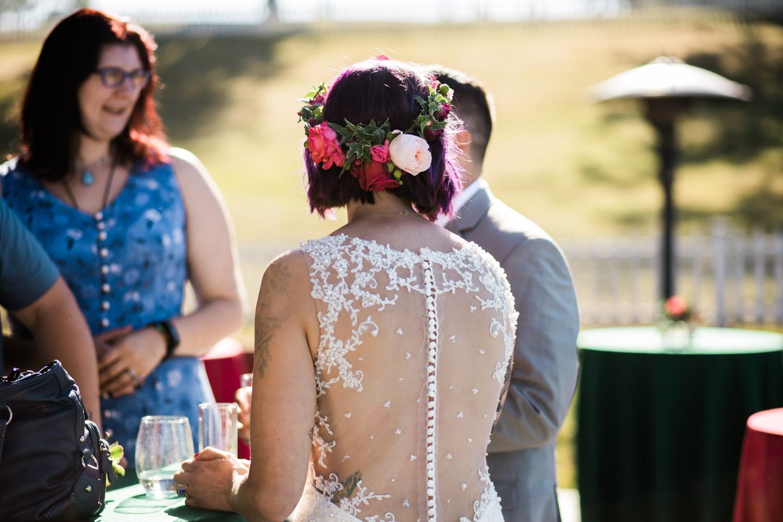 Portland-Wedding-Photographers-Emilie-Ronald_101.jpg