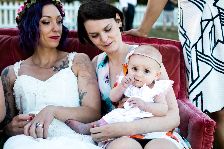 Portland-Wedding-Photographers-Emilie-Ronald_104.jpg