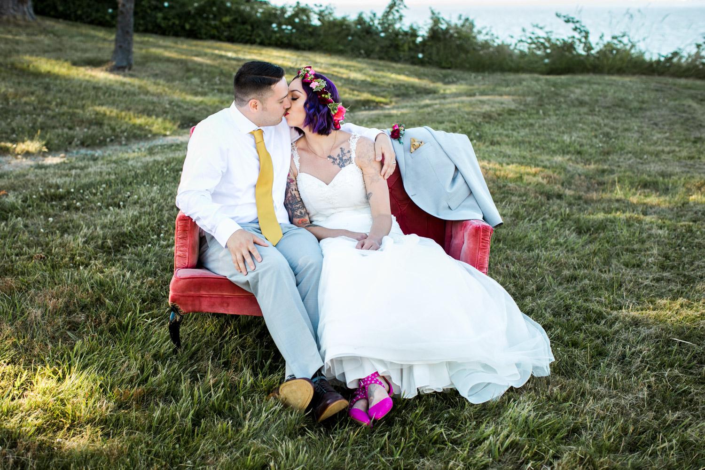Portland-Wedding-Photographers-Emilie-Ronald_105.jpg