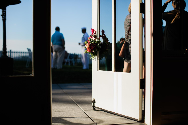 Portland-Wedding-Photographers-Emilie-Ronald_108.jpg
