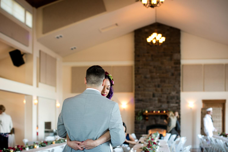 Portland-Wedding-Photographers-Emilie-Ronald_111.jpg