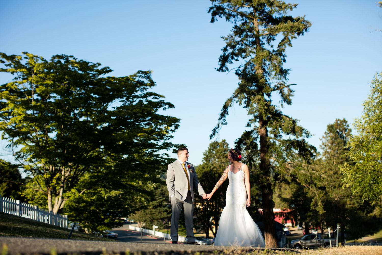 Portland-Wedding-Photographers-Emilie-Ronald_116.jpg