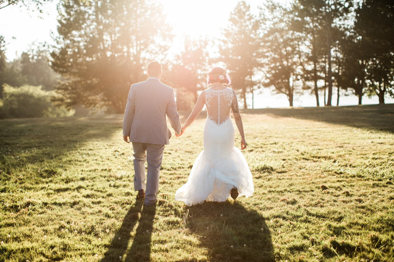 Portland-Wedding-Photographers-Emilie-Ronald_117.jpg