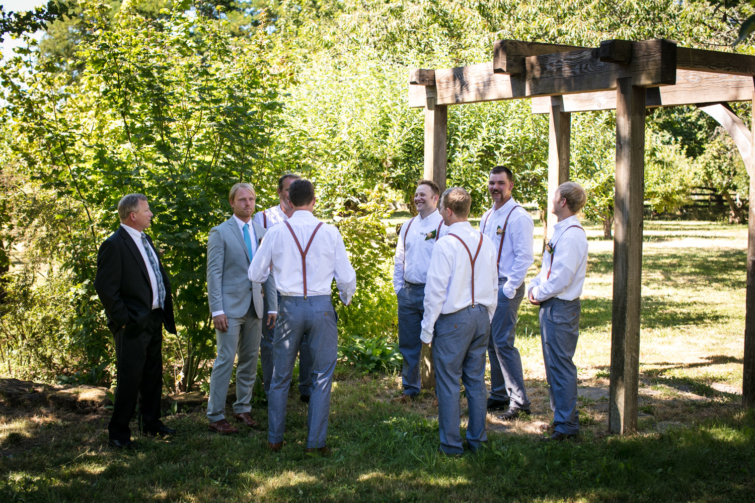 Portland-Wedding-Photographers-MadelineandTrevor_Blog_039.jpg