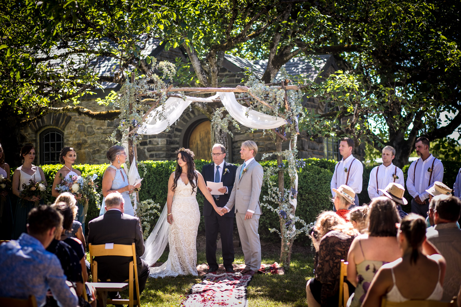Portland-Wedding-Photographers-MadelineandTrevor_Blog_048.jpg