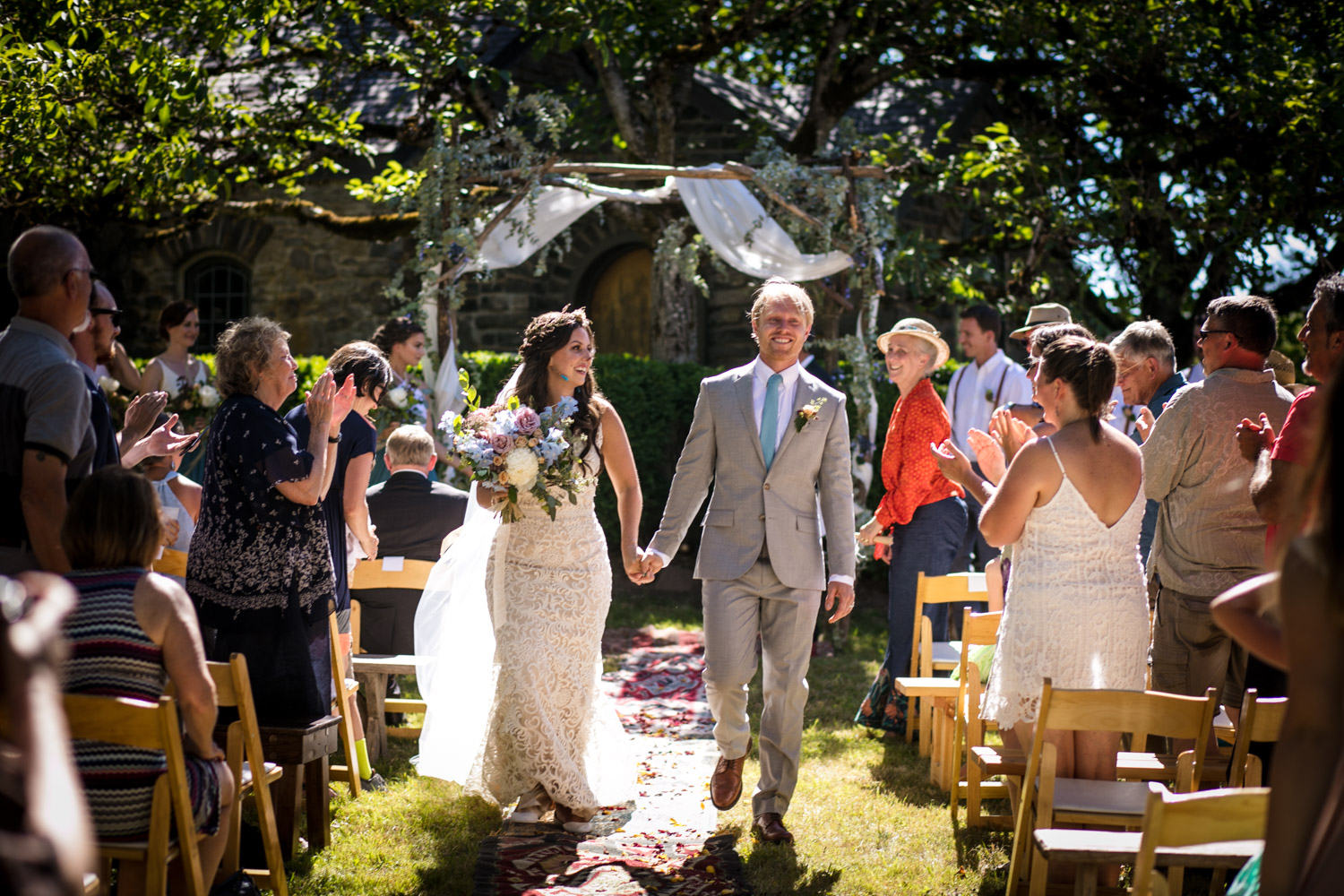 Portland-Wedding-Photographers-MadelineandTrevor_Blog_070.jpg