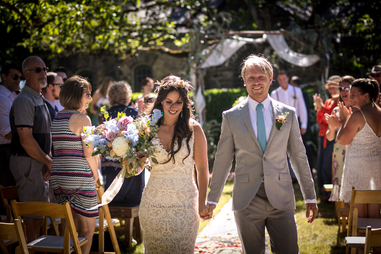 Portland-Wedding-Photographers-MadelineandTrevor_Blog_071.jpg